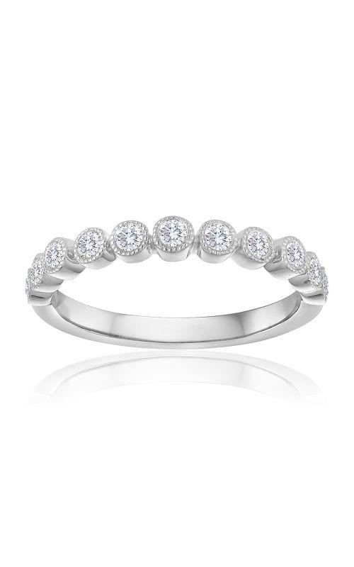 Imagine Bridal Wedding Bands 73116D-1 4 product image