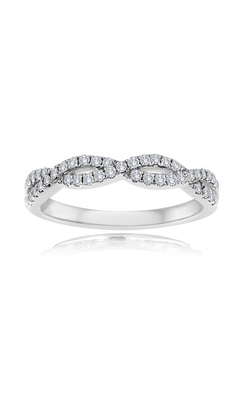 Imagine Bridal Fashion Rings 73416D-1 3 product image