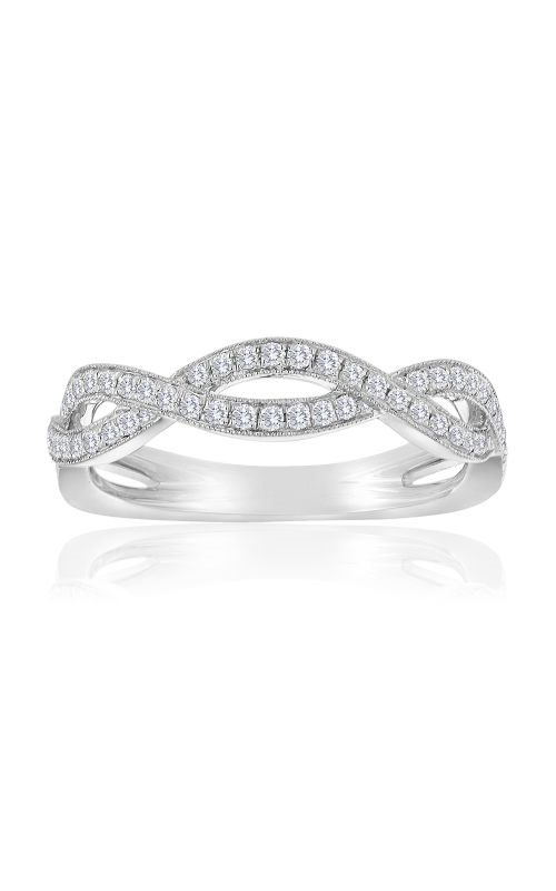 Imagine Bridal Wedding Bands 73806D-1 2 product image