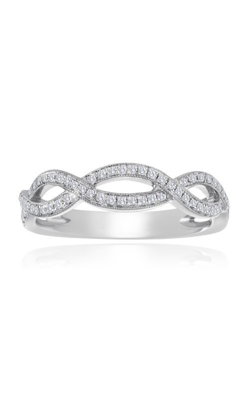 Imagine Bridal Wedding Bands 73846D-1 4 product image