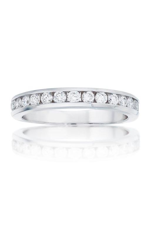 Imagine Bridal Fashion Rings 76215D-1 4 product image