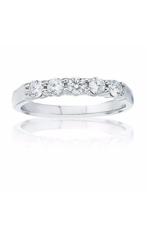 Imagine Bridal Wedding Bands 77056D-1 product image