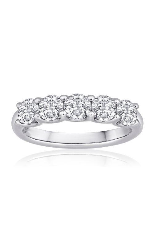 Imagine Bridal Wedding Bands 77856D-1 product image