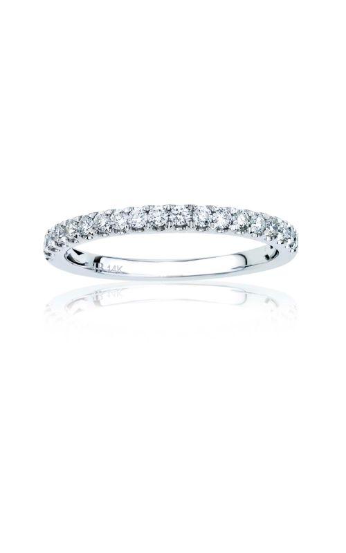 Imagine Bridal Wedding Bands 72576D-XS-1 3 product image
