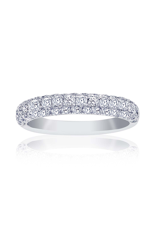 Imagine Bridal Wedding Bands 72746D-S-1 product image