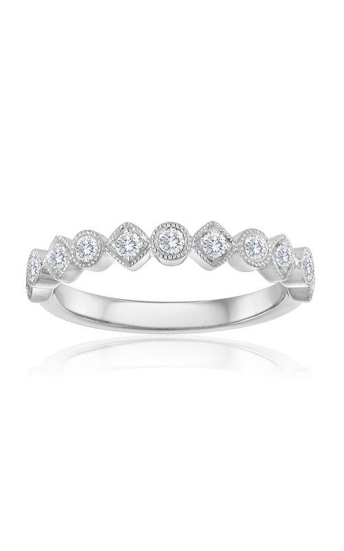 Imagine Bridal Wedding Bands 74116D-1 4 product image