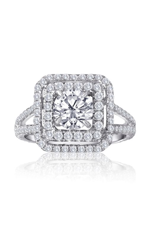 Imagine Bridal Engagement Rings 61136D-1 product image