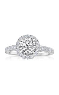 Imagine Bridal Engagement Rings 61266D-1 2 product image