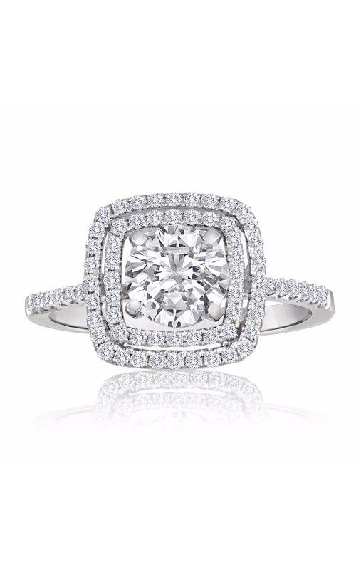 Imagine Bridal Engagement Rings 61706D-1 3 product image