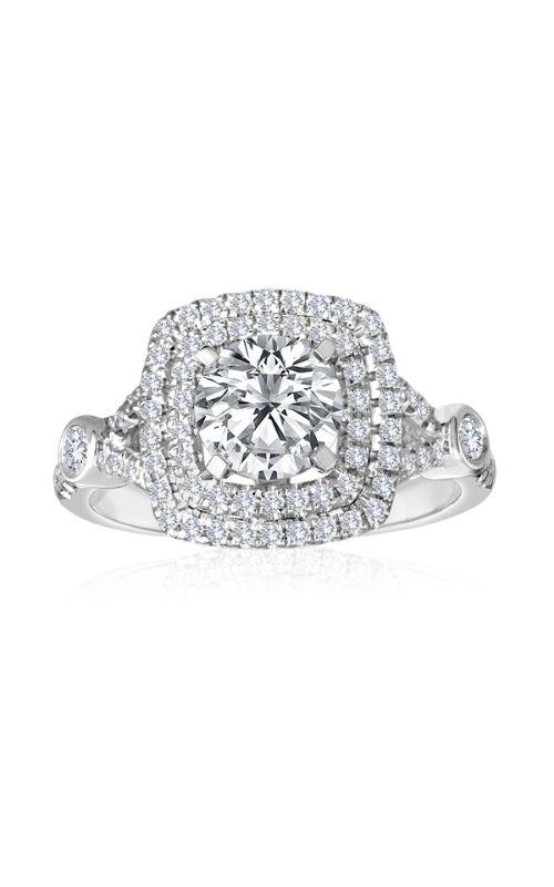 Imagine Bridal Engagement Rings 61826D-2 5 product image