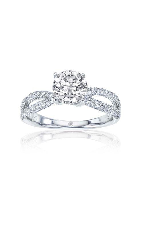 Imagine Bridal Engagement Rings 62126D-2 5 product image