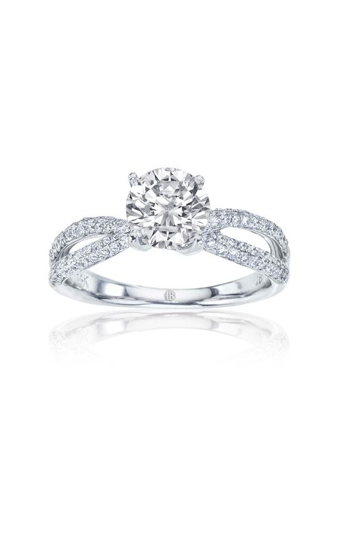 Imagine Bridal Engagement Rings 62126D-2 5 product image