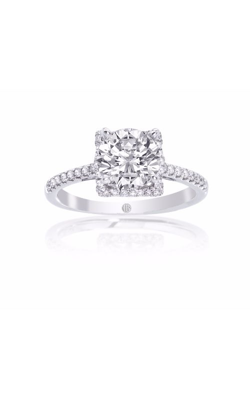 Imagine Bridal Engagement Rings 62416D-1 5 product image