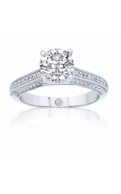 Imagine Bridal Engagement Rings 62696D-1 3 product image