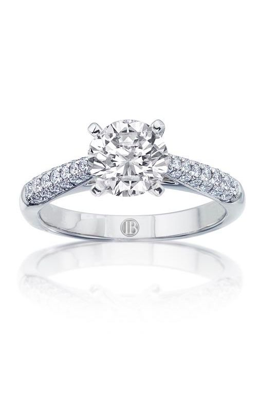 Imagine Bridal Engagement Rings 62776D-1 3 product image