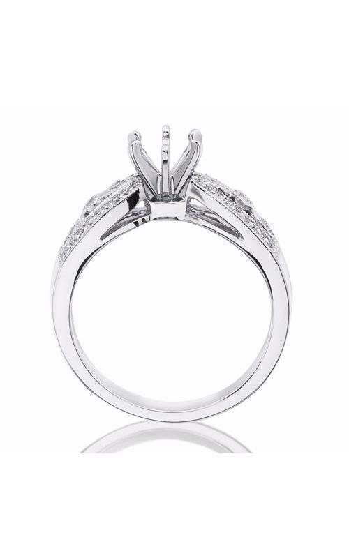 Imagine Bridal Engagement Rings 62796D-1 3 product image