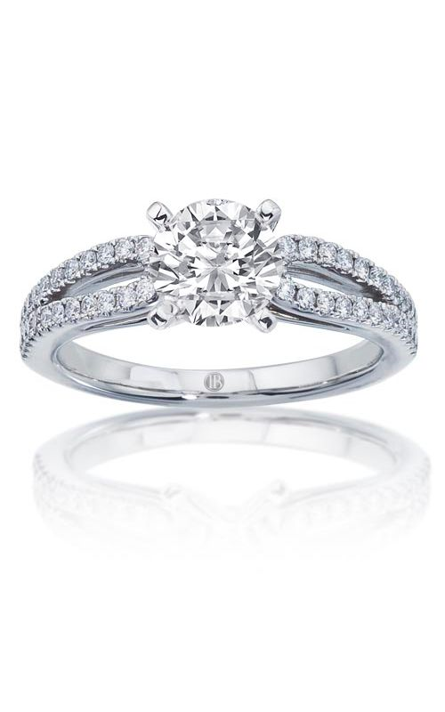Imagine Bridal Engagement Rings 62816D-1 5 product image