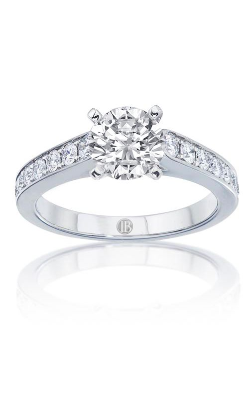 Imagine Bridal Engagement Rings 62826D-1 3 product image