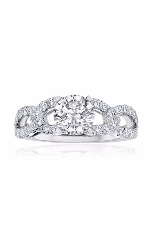 Imagine Bridal Engagement Rings 63306D-1 2 product image