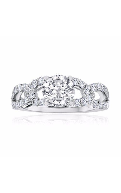 Imagine Bridal Engagement Rings 63306D-1 2 product image