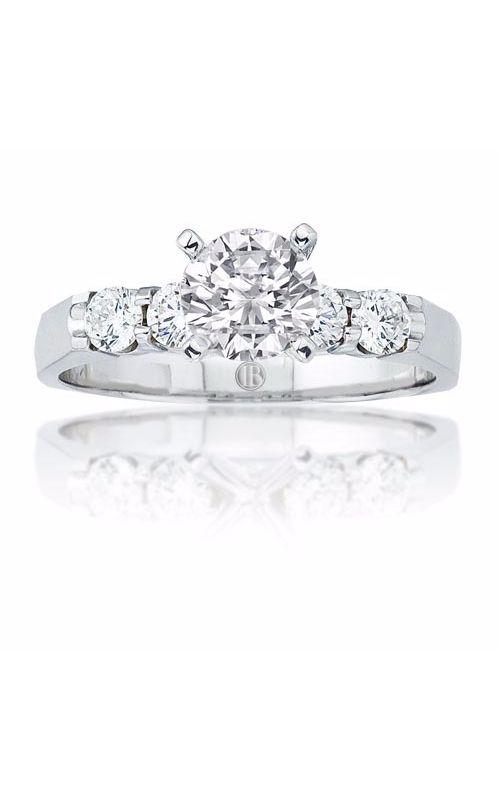 Imagine Bridal Engagement Rings 67056D-1 3 product image