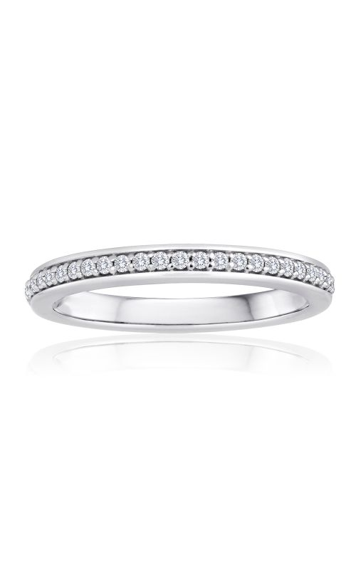 Imagine Bridal Wedding Bands 70256D-1 6 product image