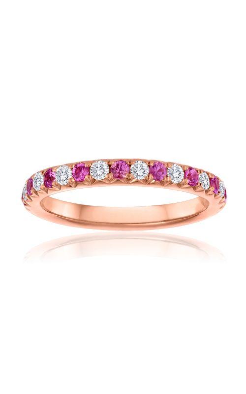 Imagine Bridal Fashion Ring 71176PS-1/2 product image