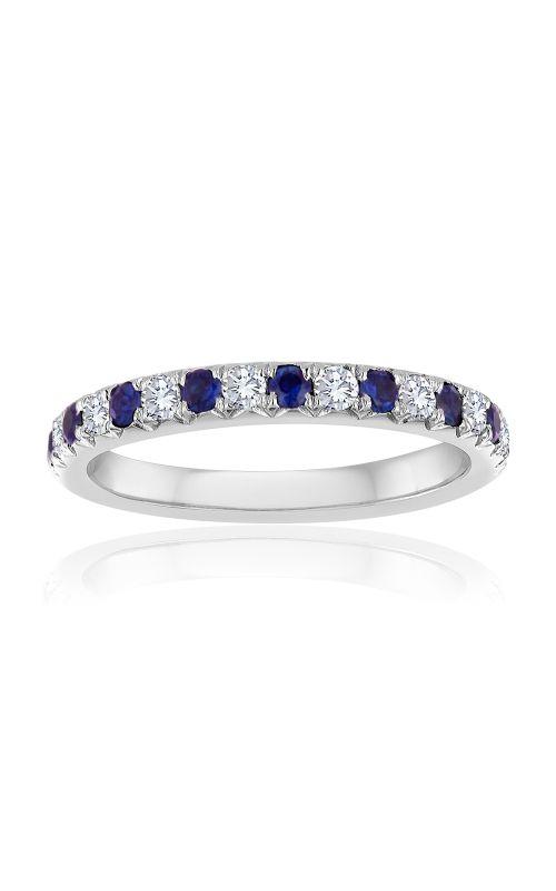 Imagine Bridal Wedding Bands 71176S-1 2 product image