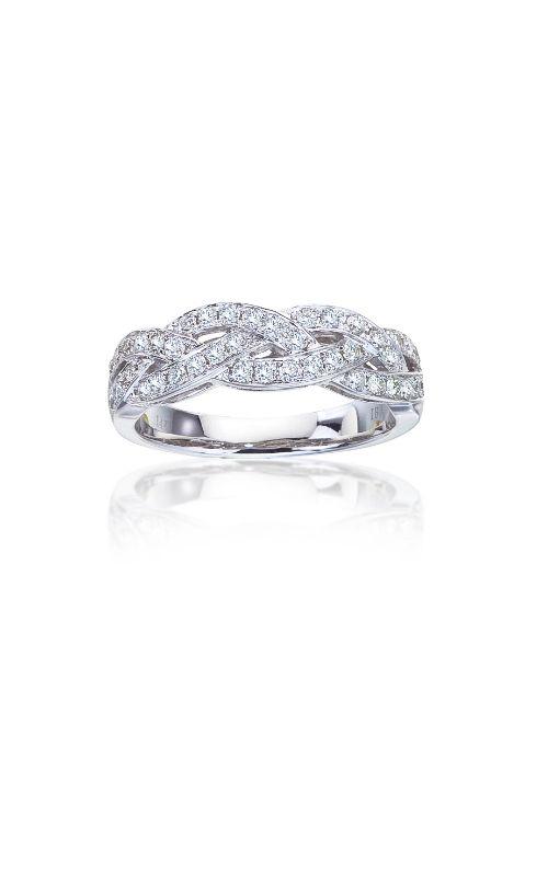 Imagine Bridal Wedding Bands 72406D-1 2 product image