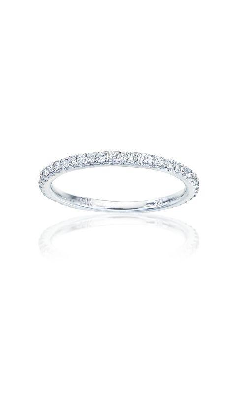 Imagine Bridal Wedding Bands 72626D-1 4 product image