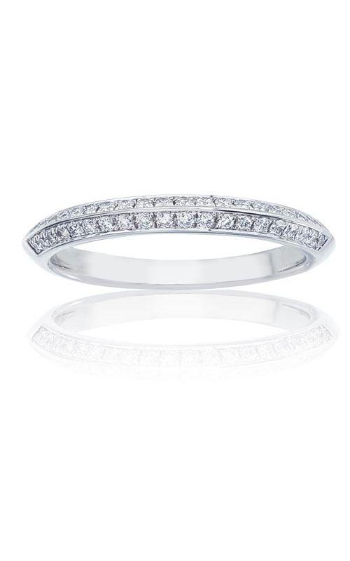 Imagine Bridal Wedding Bands 72656D-1 4 product image