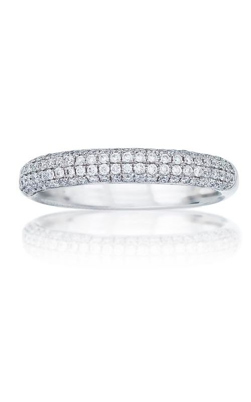 Imagine Bridal Wedding Bands 72716D-1 2 product image