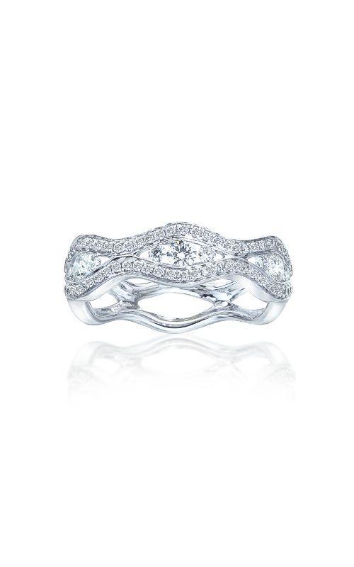 Imagine Bridal Wedding Bands 72736D-2 3 product image