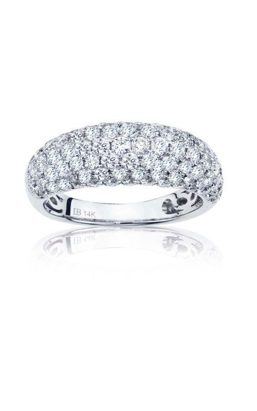 Imagine Bridal Wedding Bands 72746D-L-1.75 product image