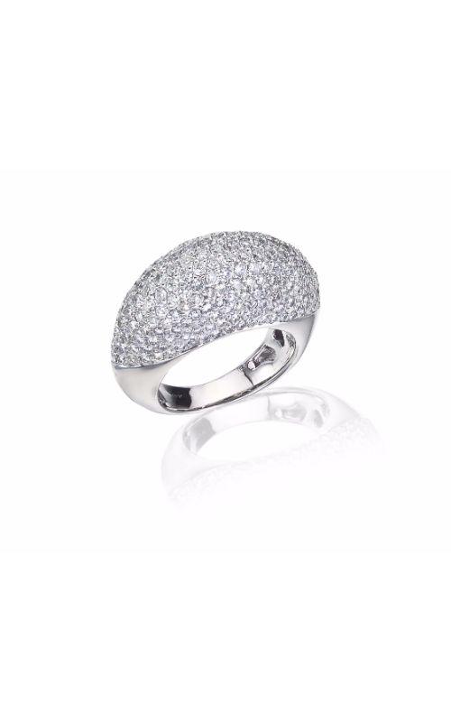 Imagine Bridal Wedding Bands 72846D-3 product image