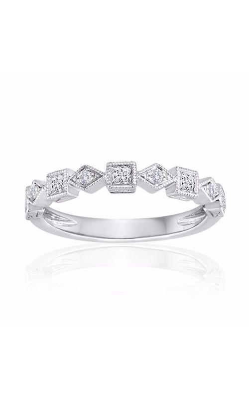 Imagine Bridal Wedding Bands 72906D-1 3 product image