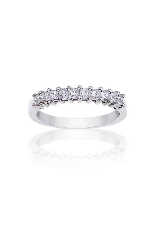 Imagine Bridal Wedding Bands 75016D-1 2 product image