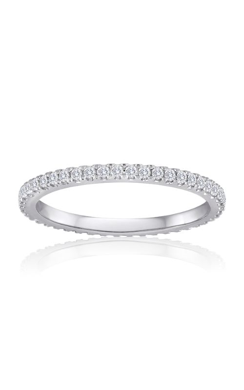 Imagine Bridal Wedding Bands 82226D-1 3 product image
