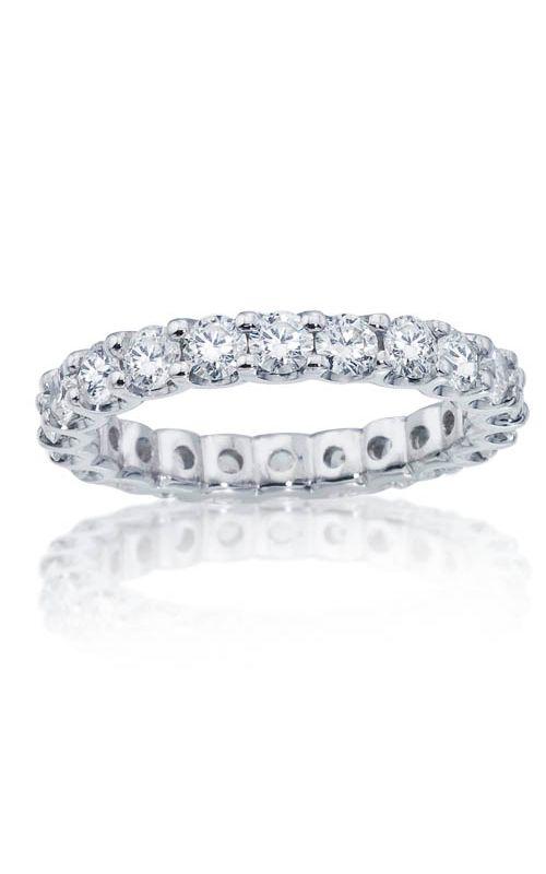 Imagine Bridal Wedding Bands 87886D-2 product image