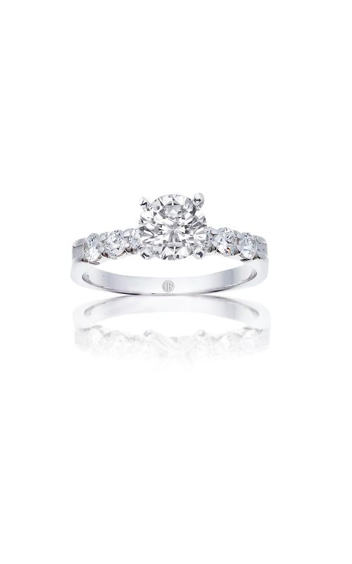 Imagine Bridal Engagement Rings 67076D-1 2 product image