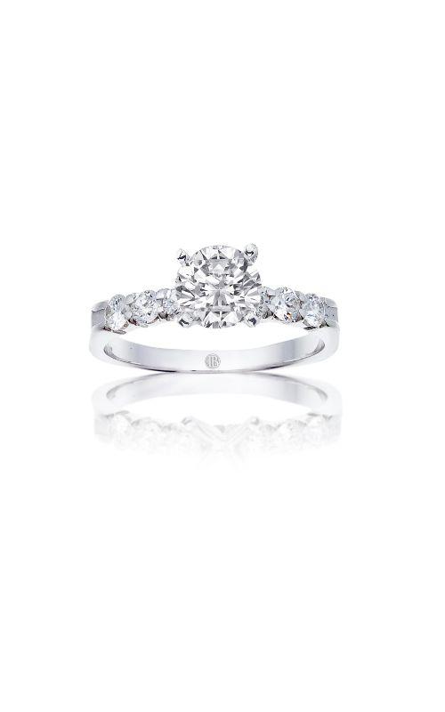 Imagine Bridal Engagement Rings 67076D-1 2 product image