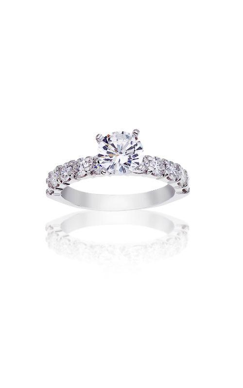 Imagine Bridal Engagement Rings 67116D-1 2 product image