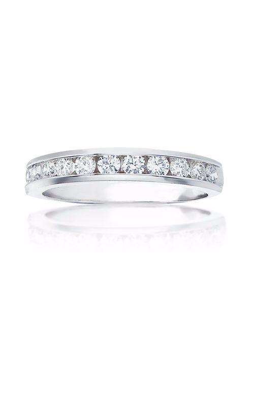 Imagine Bridal Wedding Bands 76210D-1 2 product image