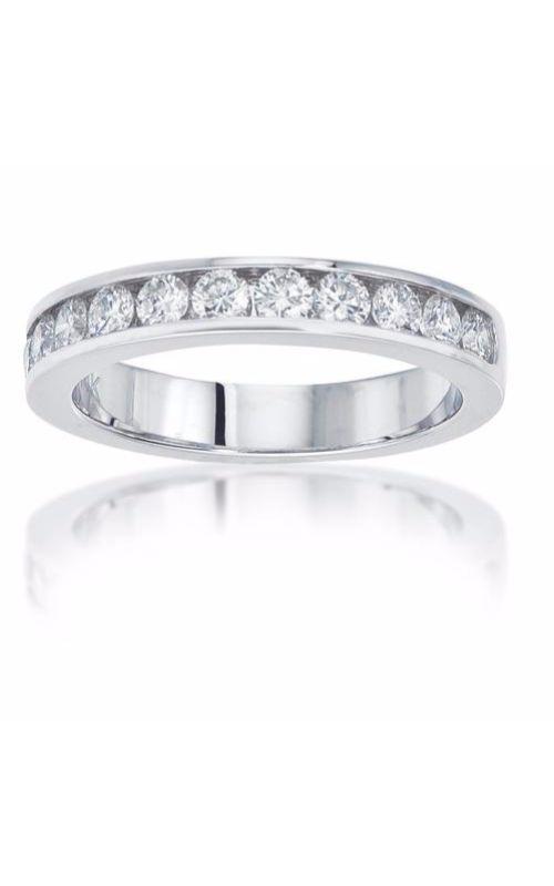 Imagine Bridal Wedding Bands 77211D-1 2 product image