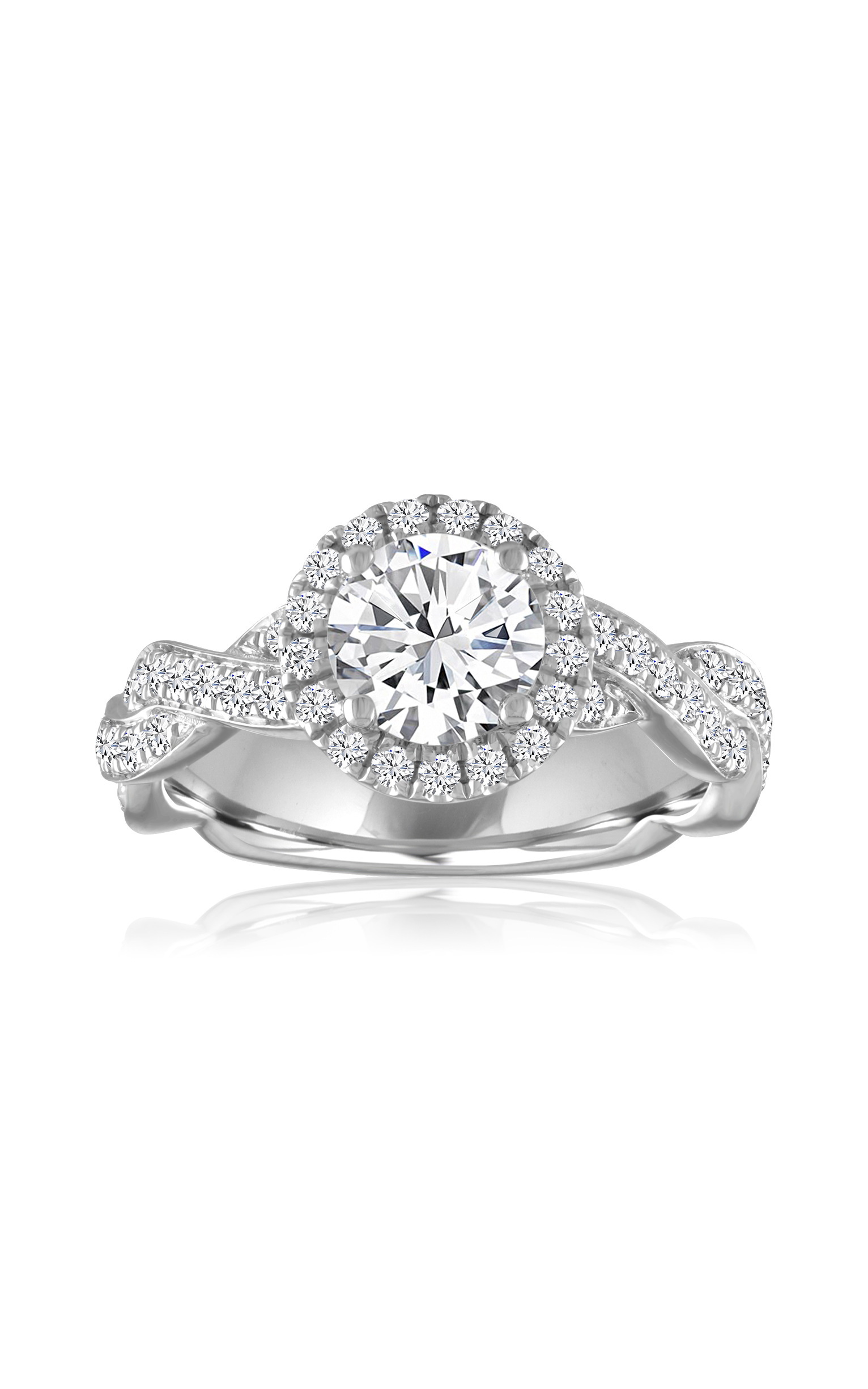 shop a wedding diamond rings new pawn sell ring of line