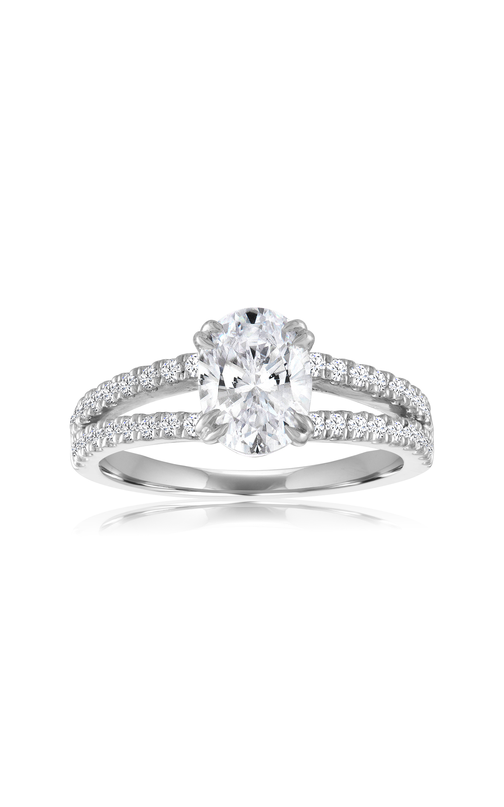 Loading Zoom: Were Find Wedding Rings At Websimilar.org