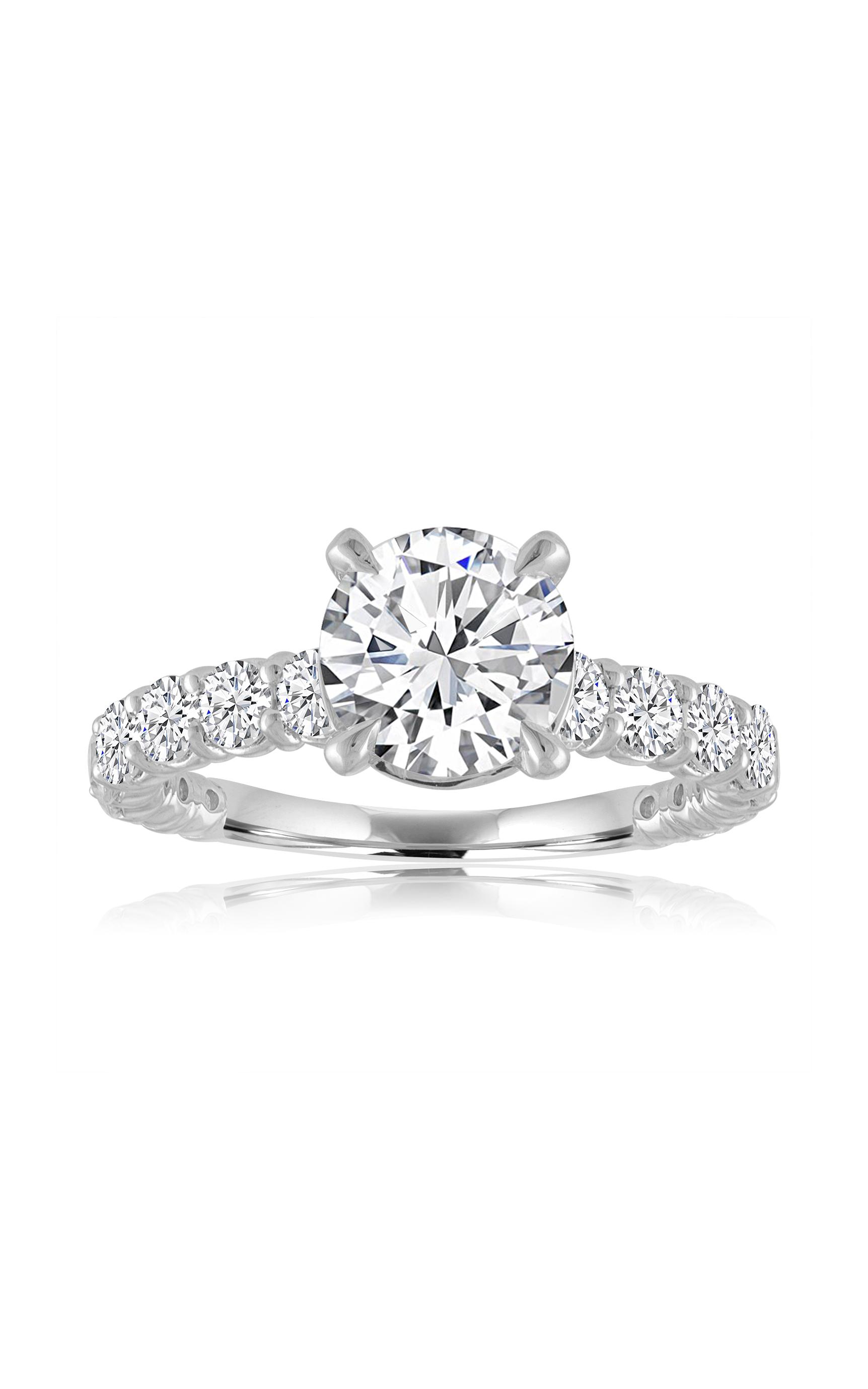 Imagine Bridal Engagement Rings 66196D-1 product image