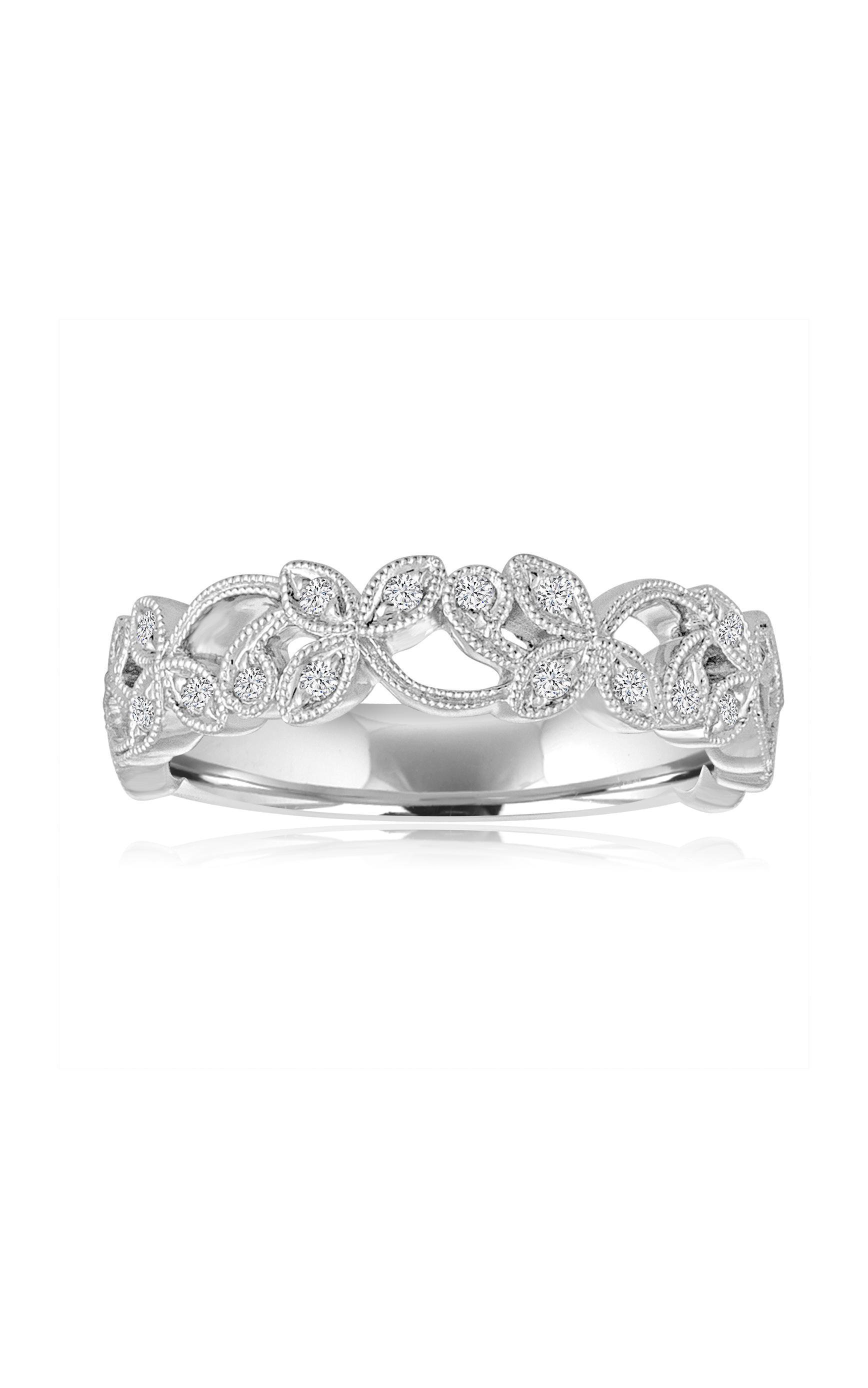 Imagine Bridal Wedding Bands 70226D-1 6 product image
