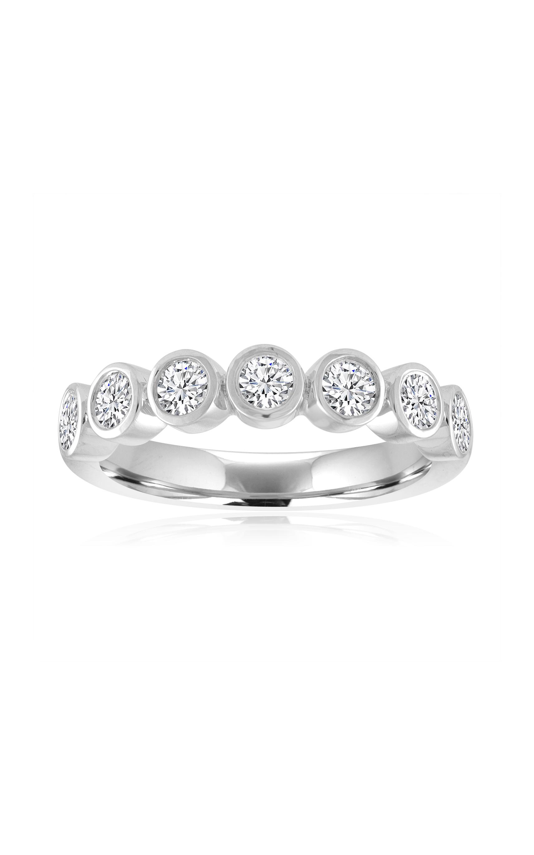 Imagine Bridal Fashion Rings 73106D-1 2 product image
