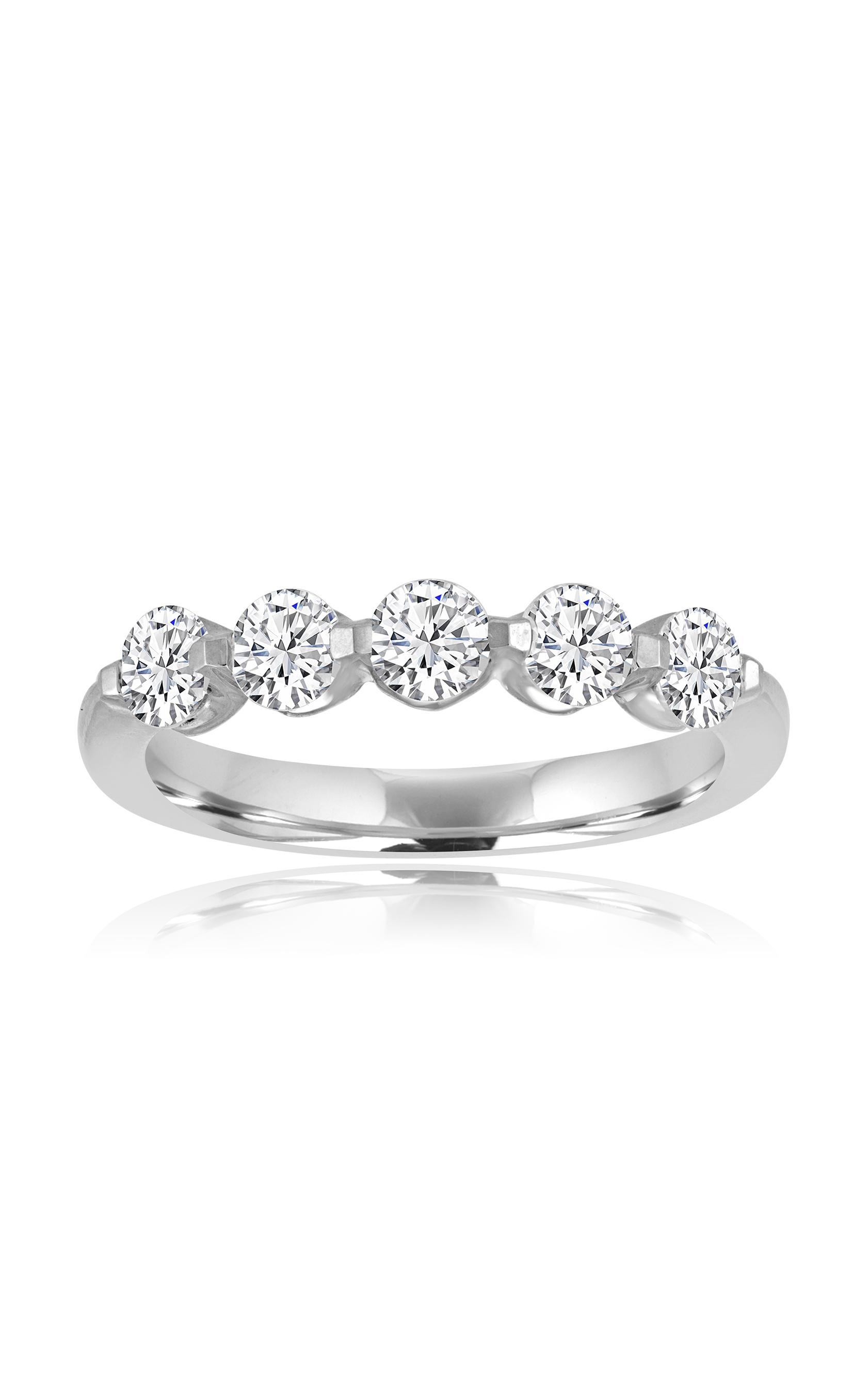 Imagine Bridal Wedding Bands 75426D-1 product image